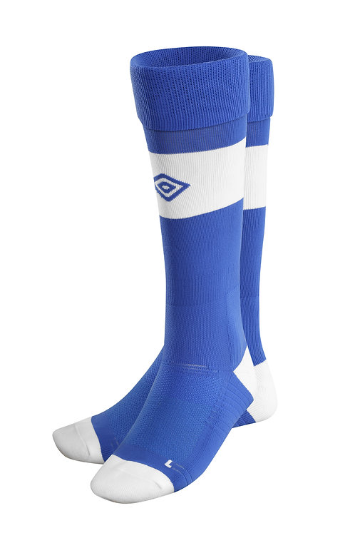 UMBRO MATCH SOCK £4.50
