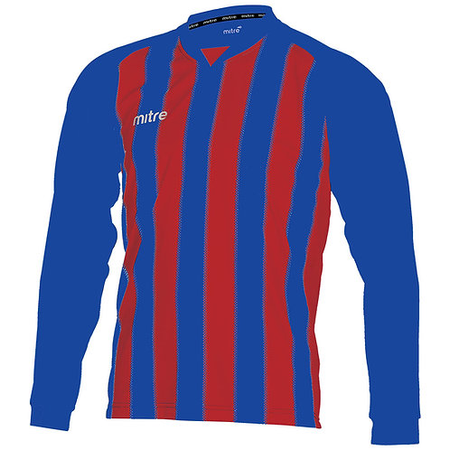 Optimize Jersey P2 From £12.75