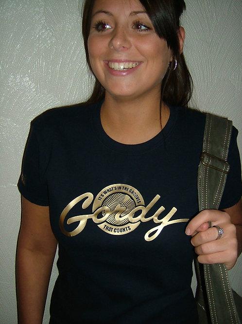 Gordy T-Shirt