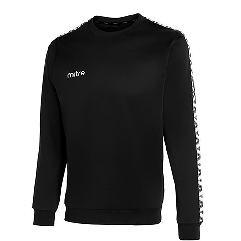 Mitre Delta Poly Sweat - From £12.50
