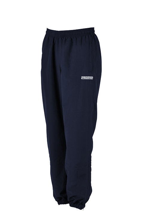 Lumino Cuffed Trouser  From 12.75