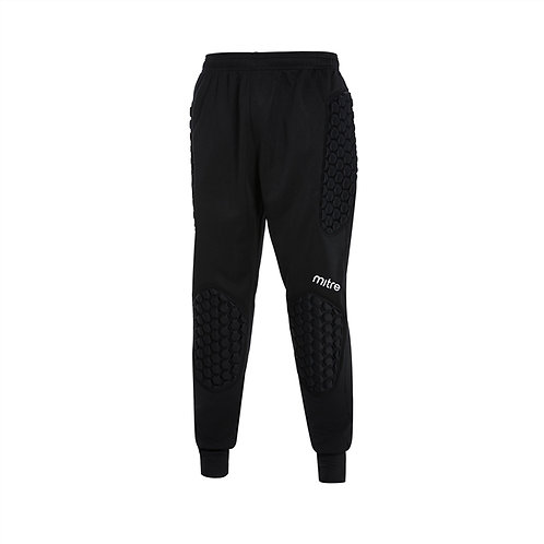 Guard G/Keeper Trouser From £18.00