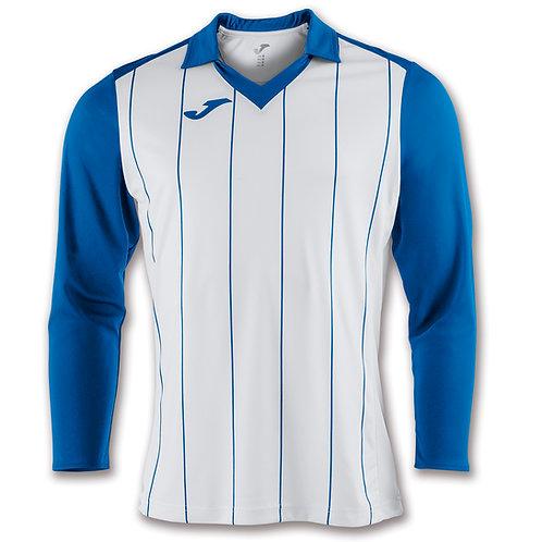 Joma Grada Shirt (Long Sleeve)P1