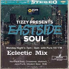 Tizzys pure107 poster.jpg