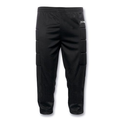 Joma Protec GK 3/4 Trousers