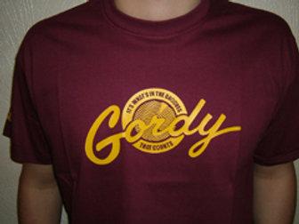 Gordy Mens T