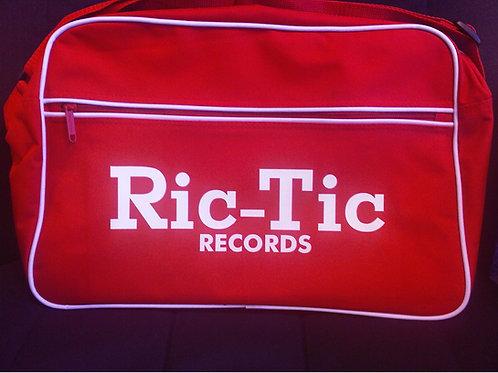 Ric Tic Nighter Bag