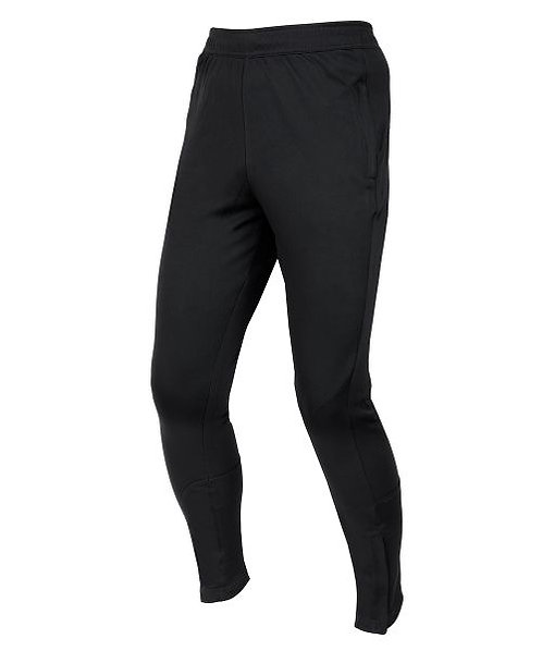 Teamwear Skinny Leg  Poly Bottoms From £16.00