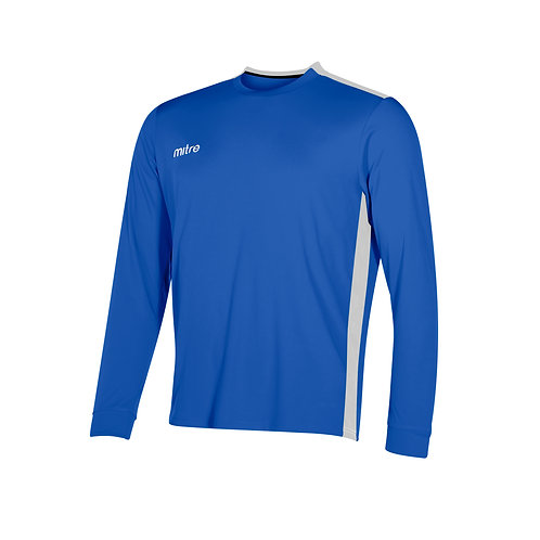 Charge Jerseys P2 From £9.75