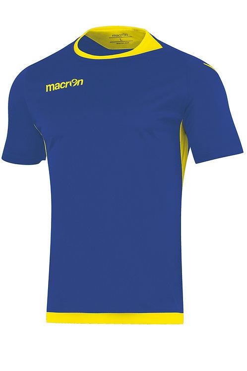 Kelt  Match Day Shirt
