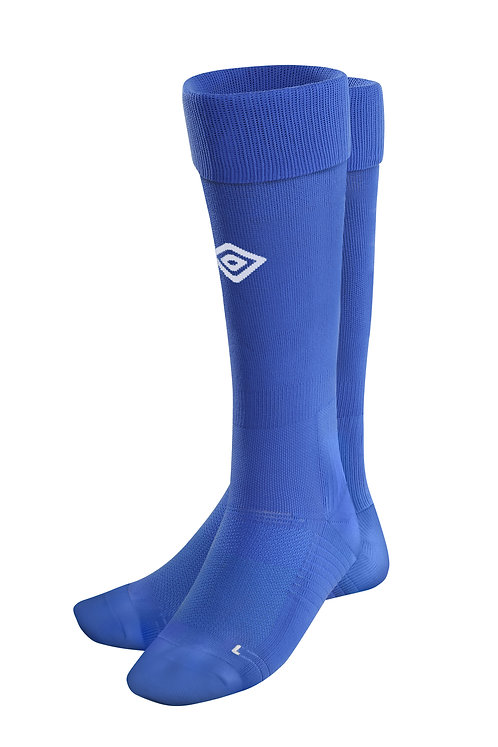 UMBRO LEAGUE SOCK  FROM £3.75