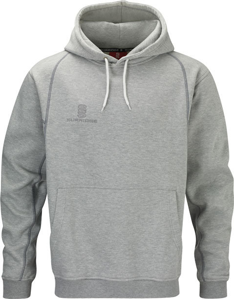Alpha Hooded Sweatshirt From 22.00