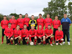 Filey Town Res Team photo1.jpg