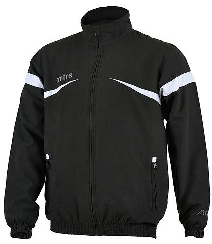 Polarize Tracksuit Jacket - From £17.85