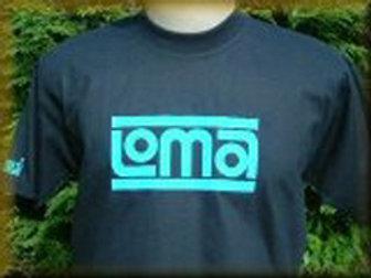 Loma Mens T