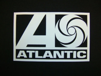 Atlantic Mens T