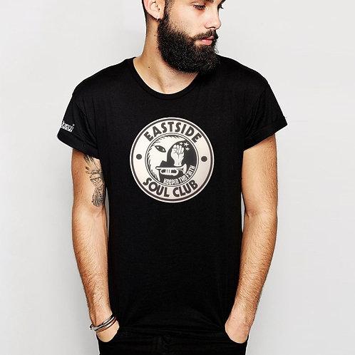 Eastside Soul Club T- shirt
