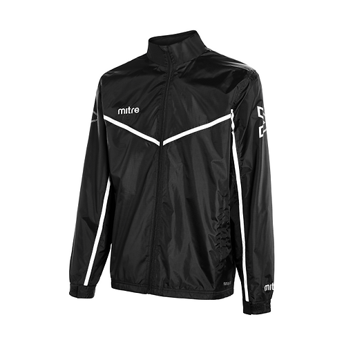 Mitre Primero All Weather Jacket - From £22.50