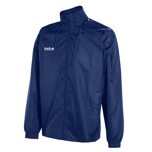 Mitre Edge Rain Jacket - From £10.25