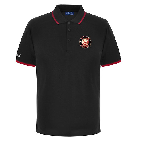 Eastside Soul Polo Shirt