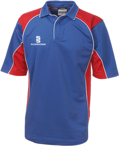 Coloured 3/4 Sleeve Shirt P2 From 11.50