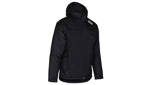 Teamwear Bench Jacket