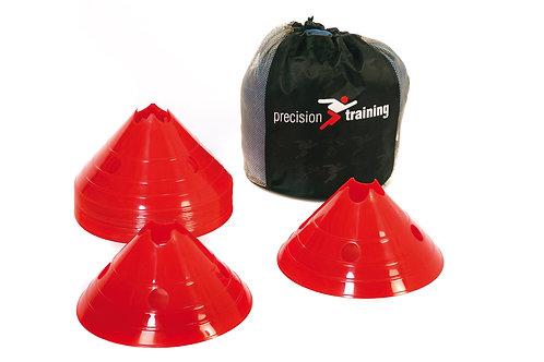 Giant Saucer Cone Set TR715