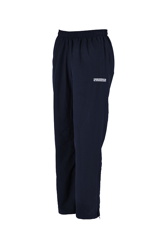 Lumino Open Leg Trouser  From 12.75