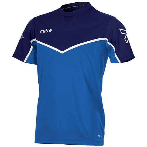Primero T- Shirt - From £9.00