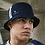 Thumbnail: N. Soul Bucket Hat