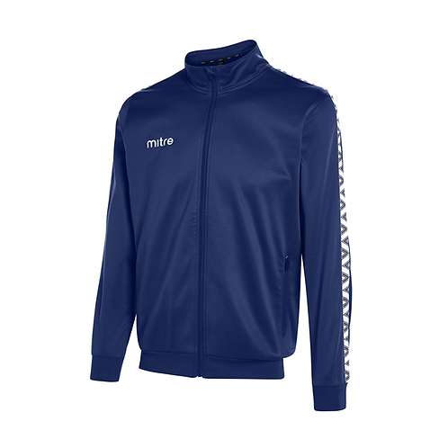 Mitre Delta Poly Jacket - From £15.60