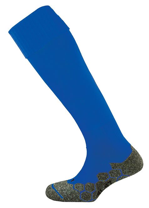 Mitre Division Plain Socks From £4.30