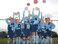 Askern Town FC.jpg