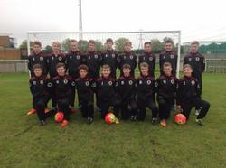 Askern FC (2)_edited.JPG