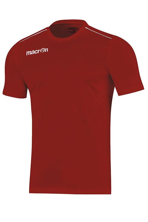 Rigel Match Day Shirt Page 2.