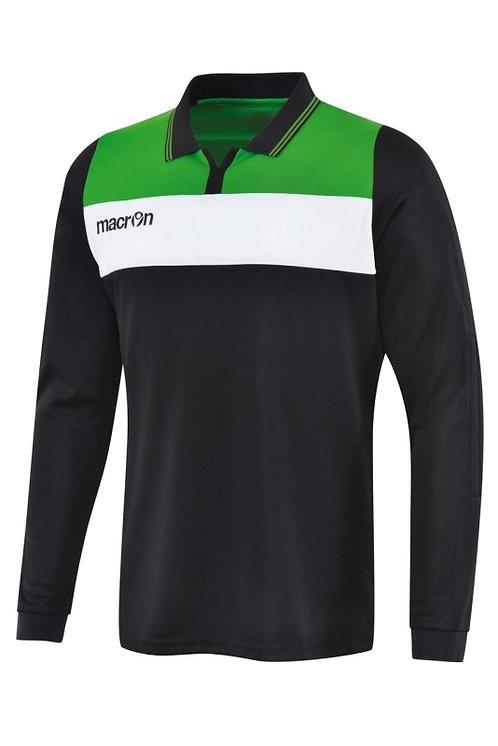Naos Goalkeeper Jersey