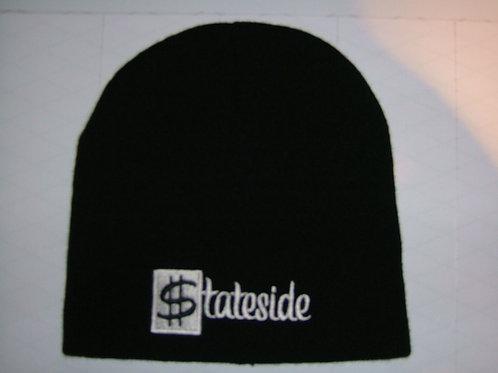 Stateside Beenie Hat