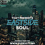 Pure eastside soul flyer.jpg