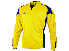 Momentum Jersey P2 From £12.75