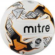 Ultimatch Hyperseam Match Ball