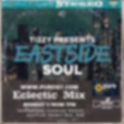 Eastside Soul show logo.jpg