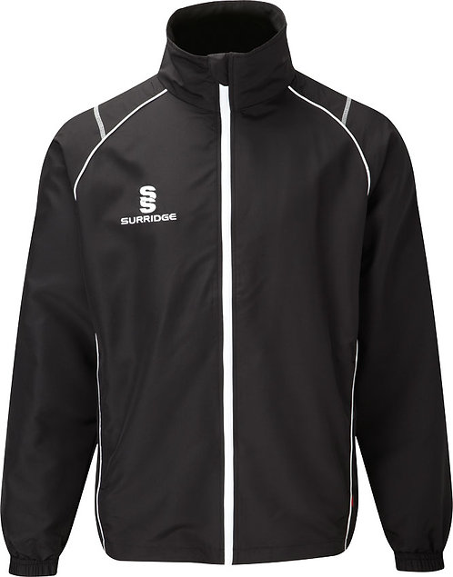 Curve Track Top From 25.99