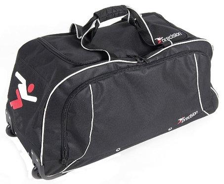 Precision Team Trolley Bag