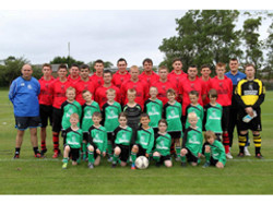 Filey Town Res & Filey town Jnrs1.jpg