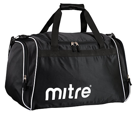 Mitre Corre Holdall From 14.25