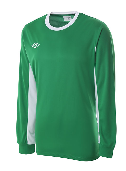 UMBRO LEAGUE JERSEY FROM £9.75