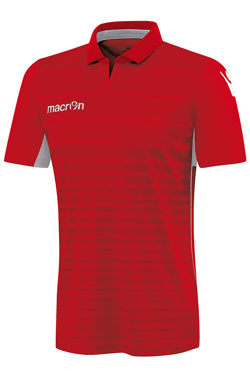 Tabit  Match Day Shirt