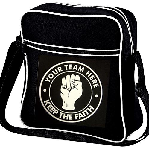 Football Fans Bag