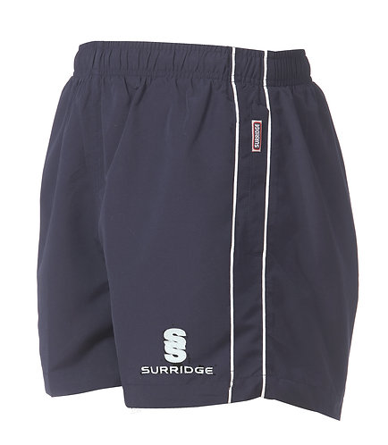 Classic Shorts From 15.99