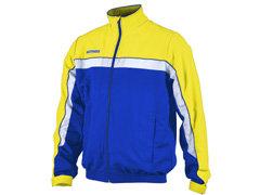 Lumino Jacket  P1- From £15.40